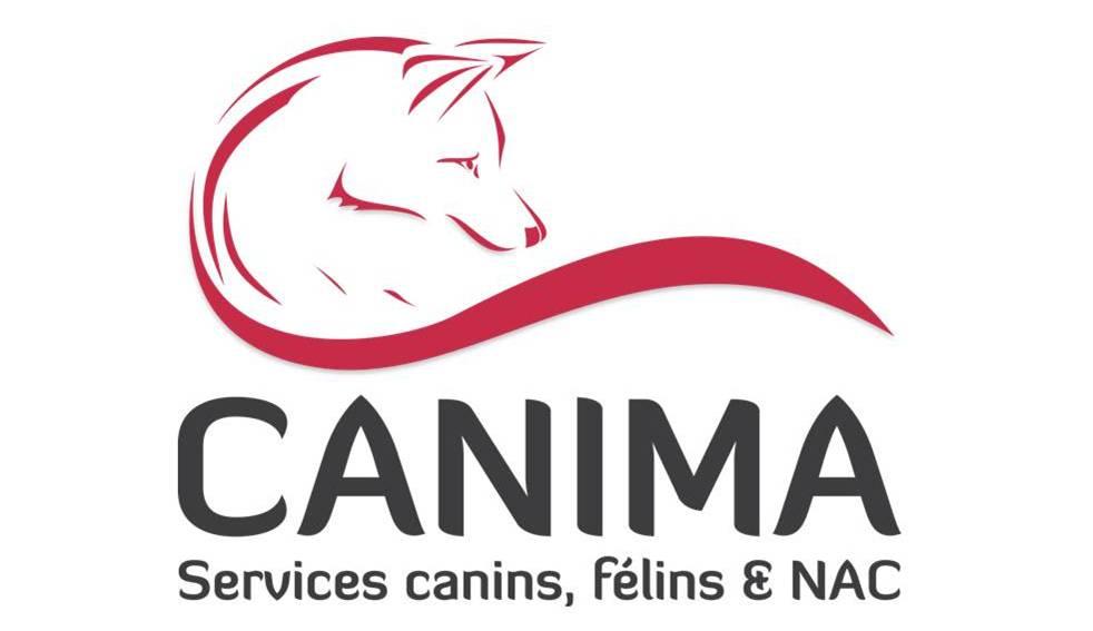 Canima - www.canima.net - accueil logo