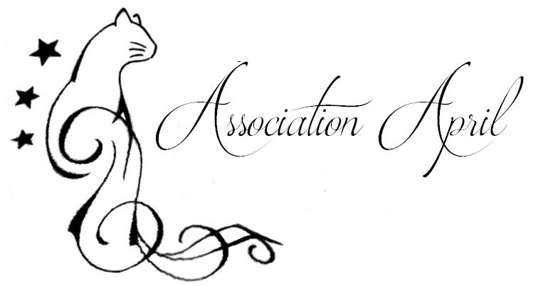 Canima partenaire association april