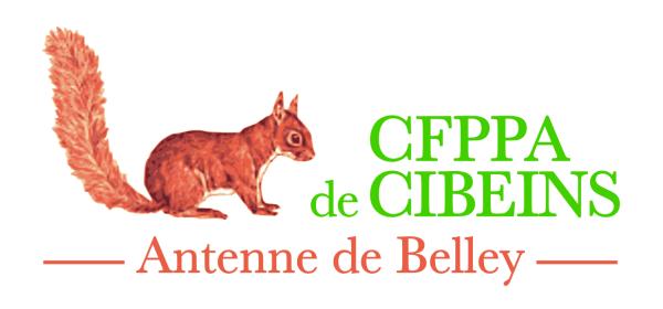 Canima - www.canima.net - CETAC