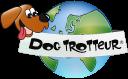 dogtrotteur-128-77